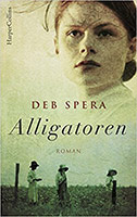 Deb Spera - Alligatoren
