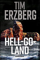Tim Erzberg - Hell-Go-Land